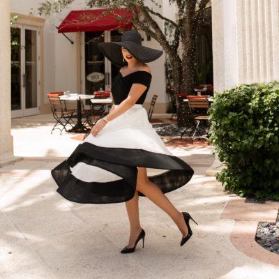 Perfect Fall Skirts